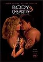 Body Chemistry III: Point of Seduction
