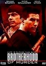 Brotherhood of Murder