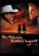 by dawns early light 2000 movie trailer news cast