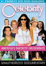 Celebrity News Reels: America's Favorite Housewives