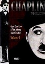 Chaplin: The Collection: Vol. 1