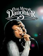 Coal Miner's Daughter: Collector's Edition