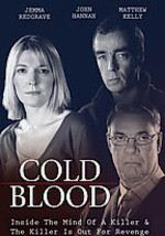 Cold Blood (2005)