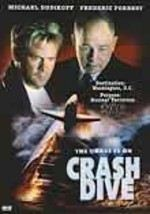 Crash Dive (1996)