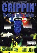 Crippin': The History of the West Coast Crips | Movie Trailer ...