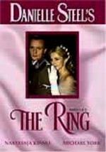Danielle Steel's The Ring