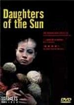 Daughters of the Sun movie