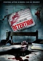 Detention (2009)
