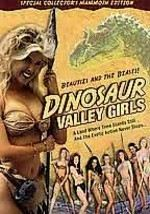 Dinosaur Valley Girls