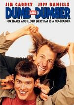 dumb-and-dumber-unrated.jpg