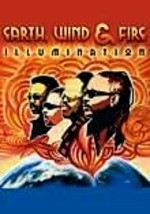 Earth, Wind & Fire: Live at Red Rocks