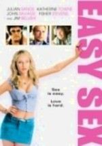easy sex rated r in theaters 2003