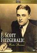 a biography of the early life and literary career of f scott fitzgerald 10 things you probably didn't know about f scott fitzgerald by david s brown here are some facts from my biography, paradise lost: a life of f scott fitzgerald, that you might not know: 1 fitzgerald wrote the 'great american novel' in in the early 1920s fitzgerald worked on the.