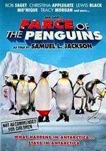 Farce of the Penguins movies in Canada