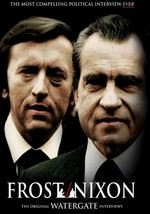 Watergate Scandal Aftermath | RM.