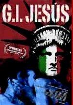 G.I. Jesus movie