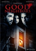 Good Neighbors (2011)
