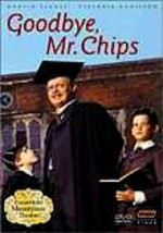 Goodbye, Mr. Chips (2003)