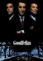 GoodFellas: Special Edition