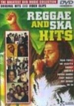 Greatest Reggae and Ska Hits