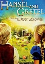 Hansel and Gretel (1987)