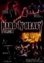 Hard 'N' Heavy: Vol. 2