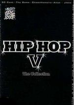 Hip Hop: The Collection: Vol. 5