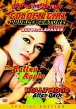 Hollywood After Dark / Rotten Apple