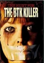 Hunt for the BTK Killer