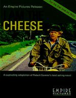 literary analysis of the novel i am the cheese by robert cormier [pdf]free i am the cheese robert cormier download book i am the cheese robert cormierpdf i am the cheese - wikipedia  childrens literature briefly 4th edition .