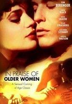 In Praise of Older Women