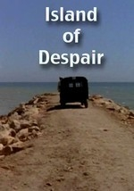 Island of Despair