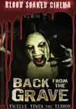 1977 It Happened at Nightmare Inn / Legacy of Blood (movie)
