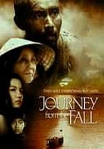 Journey from the Fall