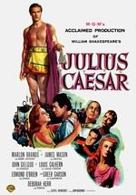 Julius Caesar (1953) | Movie Trailer, News, Cast | Find Internet TV
