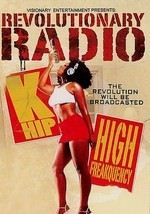 KHIP / High Freakquency