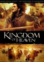Kingdom of Heaven | Movie Trailer, News, Cast | Find Internet TV