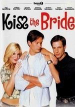 Kiss the Bride (2007)