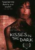 Kisses in the Dark