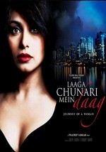 [HD] Laaga Chunari Mein Daag - Journey of A …