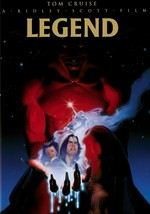 Legend: Director's Cut