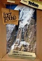 Lost and Found (2007)