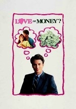 Love or Money (1990)