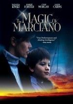 Magic of Marciano