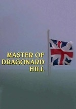 Master of Dragonard Hill