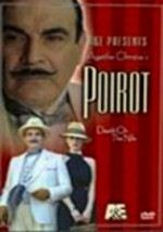 Masterpiece Mystery!: Poirot: Death on the Nile