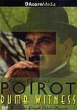 Masterpiece Mystery!: Poirot: Dumb Witness