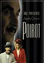 Masterpiece Mystery!: Poirot: Taken at the Flood