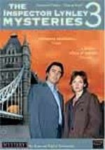 Masterpiece Mystery!: The Inspector Lynley Mysteries: If Wishes Were Horses