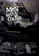 Men with Guns (1997)
